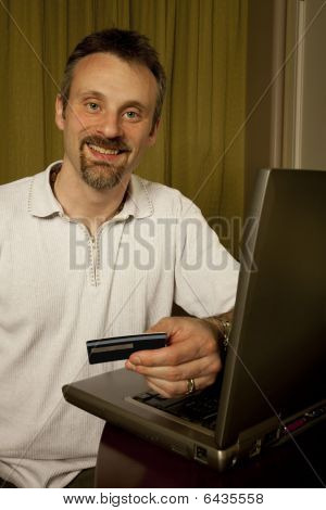Internet Purchase