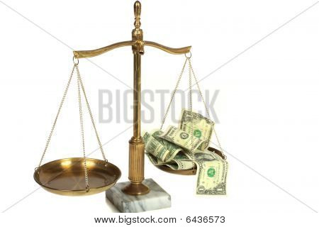 Honorarios legales