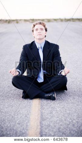 Business Zen