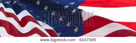American Flag 010