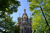 stock photo of na  - Orthodox Church  - JPG