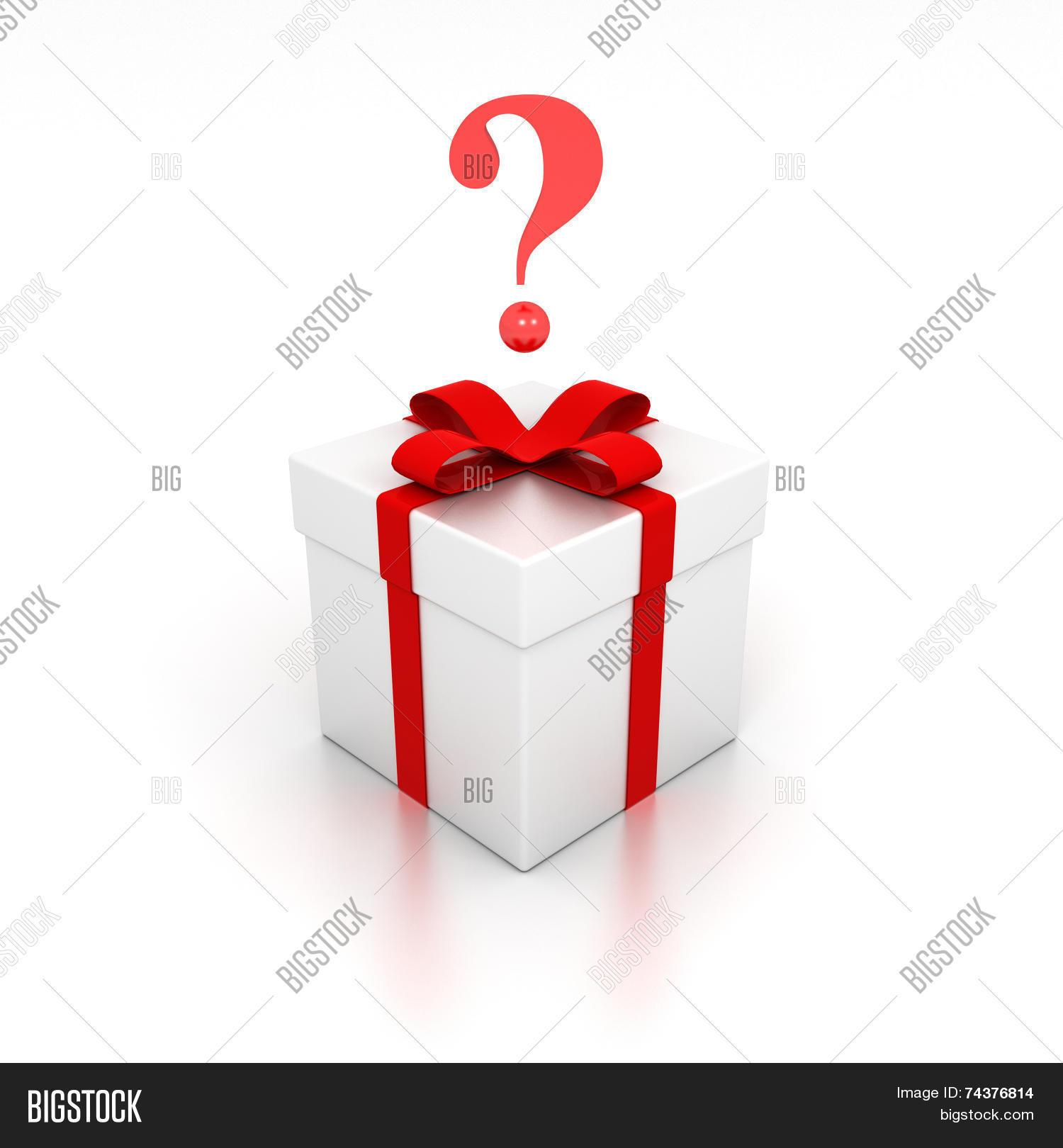 Викторина по сказке Подарки феи - тест онлайн игра - вопросы с 40