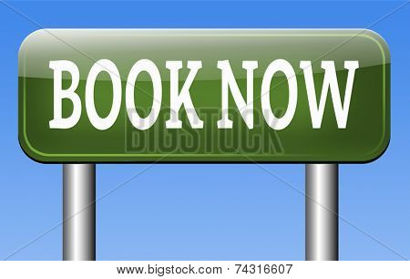 book here online ticket booking for flight holliday or vacation