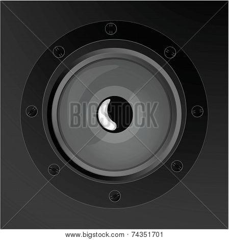 lens/eye
