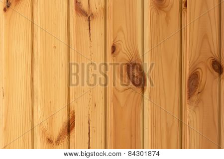 Lining Boards Texture