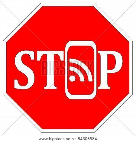 Stop Using Smartphones