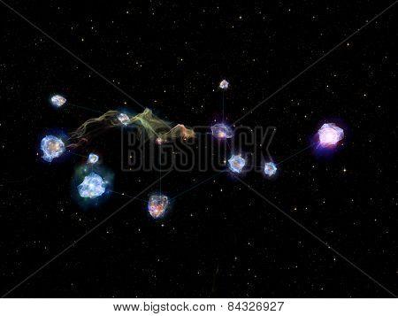 Inner Life Of Stars