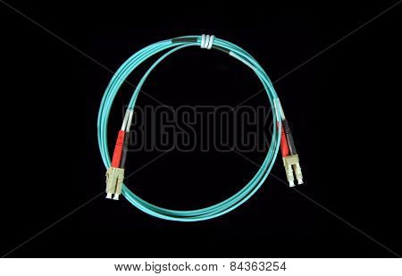 Fiber Patch Cabel