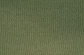 picture of knitting  - close up of a green knitted background pattern - JPG