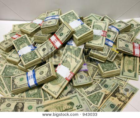 Geld 7