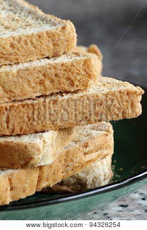 Bread Wheat  Sheets