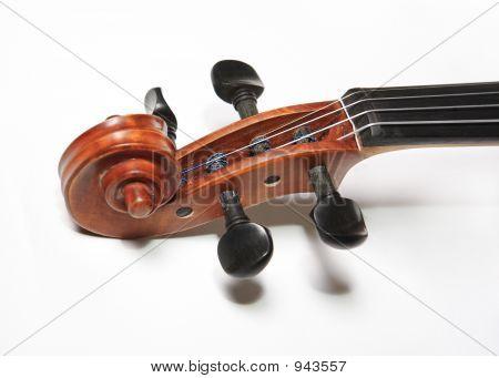 Violins Grif