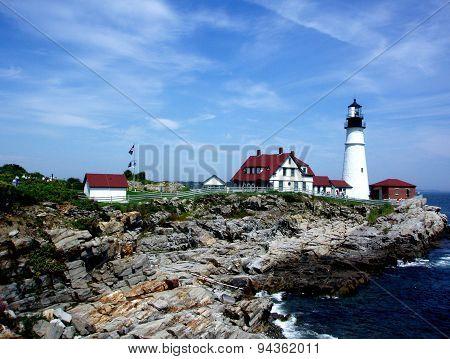 Light House 2