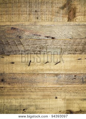 An image of a beautiful wooden background