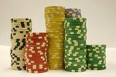 Poker Chips3