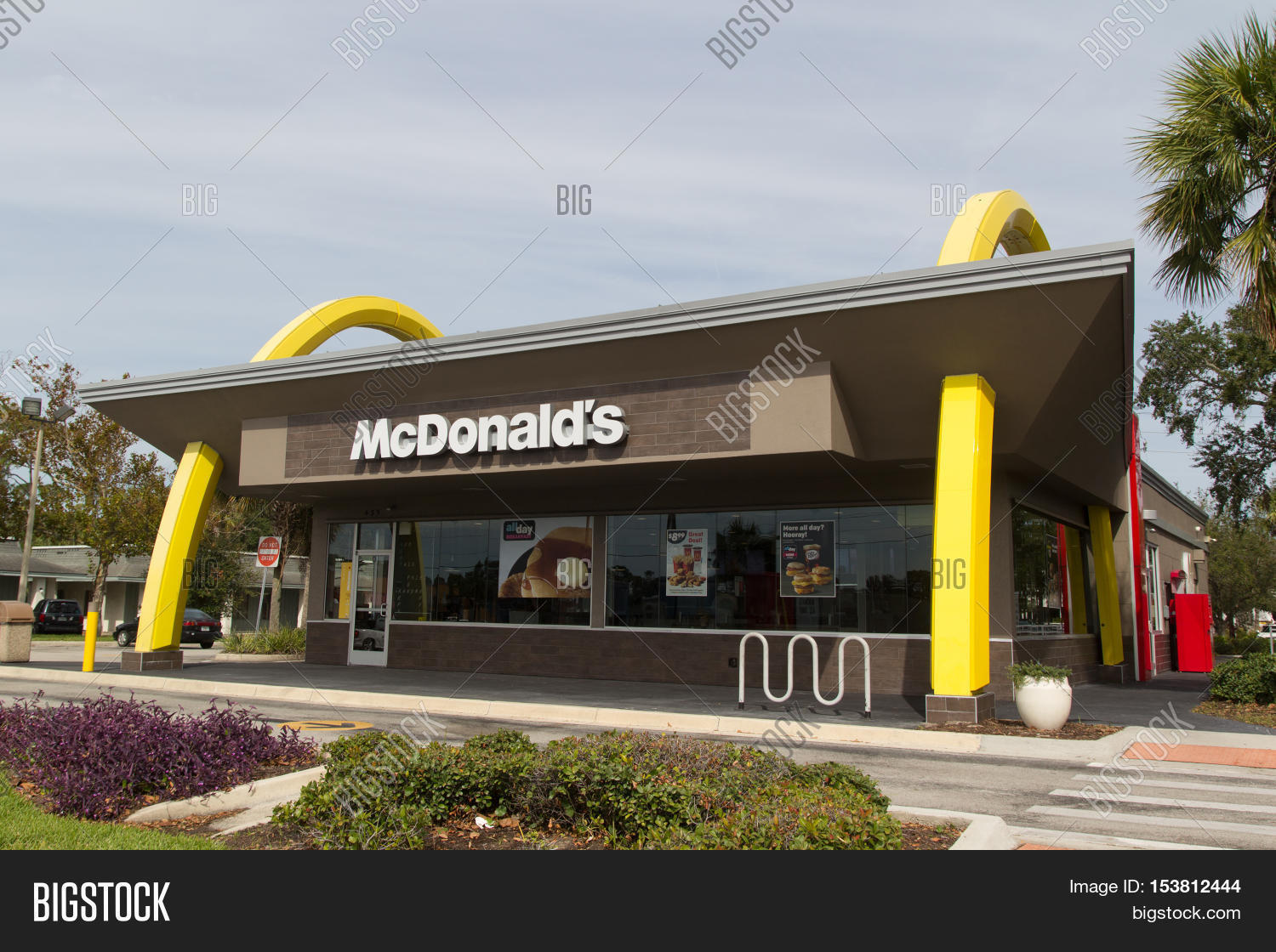 Largest fast food chain restaurant in the world food ideas for Fast food restaurants open on easter