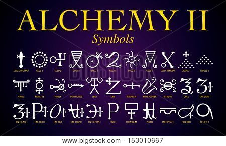 Alchemy2.eps