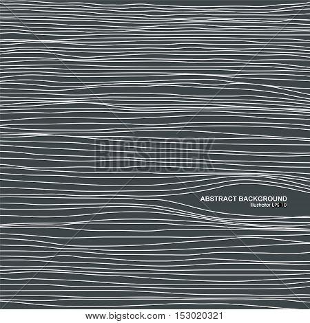 Similar blinds abstract background,business concept illustration design.