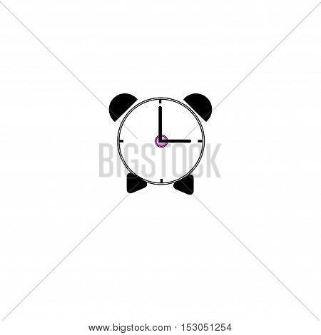 clock alarm vector clock alarm vector clock alarm vector