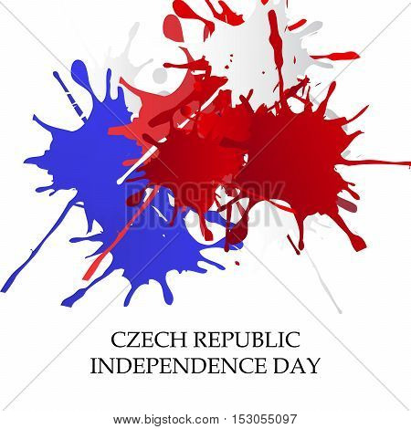 Czech Republic Independence Day_23Oct_01