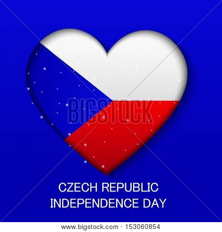 Czech Republic Independence Day_23Oct_17
