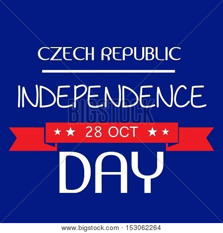 Czech Republic Independence Day_23Oct_23