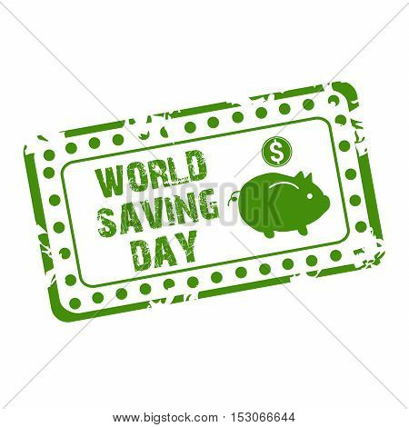 World Saving Day_23Oct_10