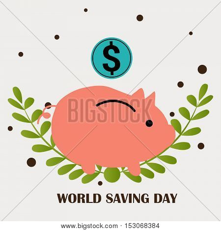 World Saving Day_23Oct_13