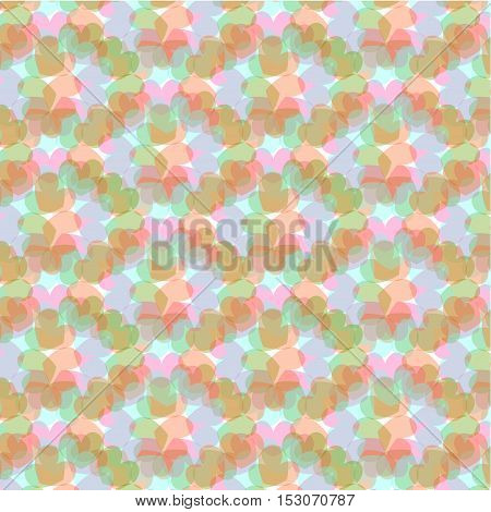 pattern hart vector background pattern hart vector background