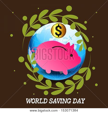 World Saving Day_23Oct_17