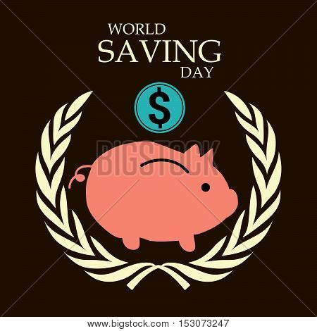 World Saving Day_23Oct_21