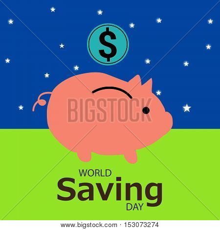 World Saving Day_23Oct_24