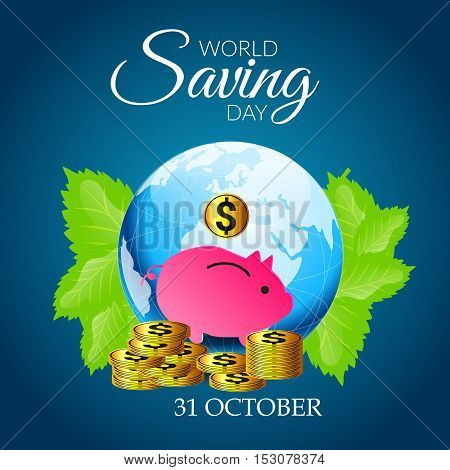 World Saving Day_23Oct_29