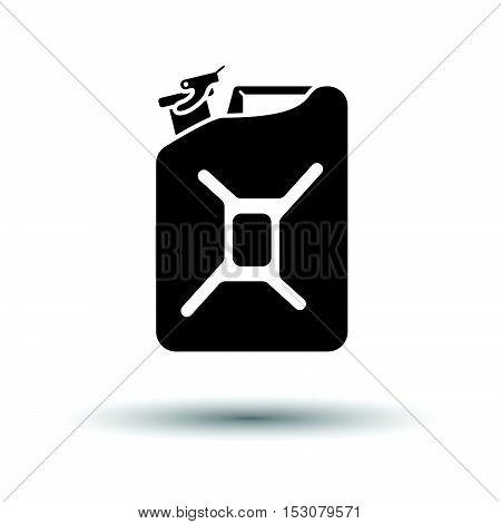Baby Bathtub Icon Vector Illustration