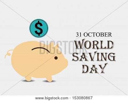 World Saving Day_23Oct_33