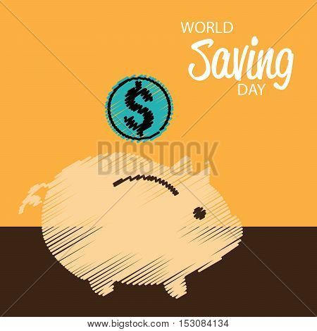 World Saving Day_23Oct_37