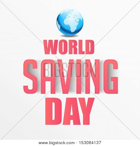 World Saving Day_23Oct_38