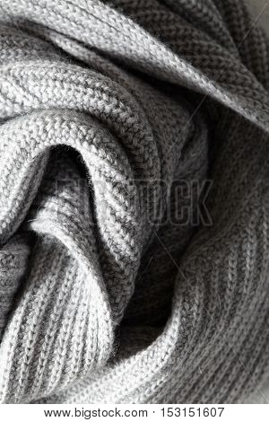 Textile texture for background