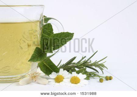 Herbal Tea-2