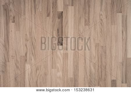 wood texture with natural pattern. Top view.