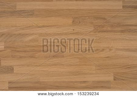 wood texture with natural pattern. Abstract background empty template.