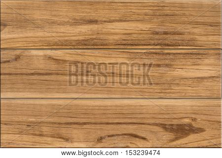 old wood background. Abstract background empty template.