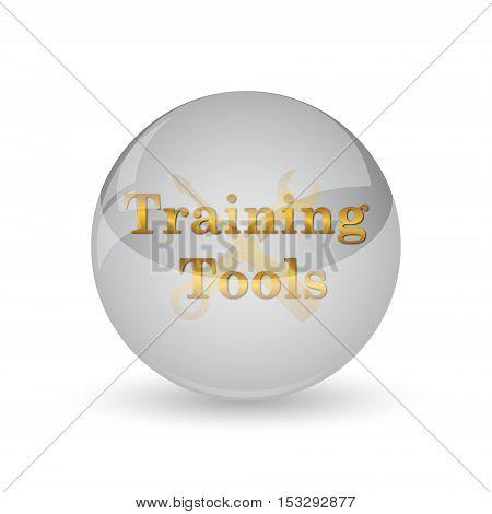 Training Tools Icon