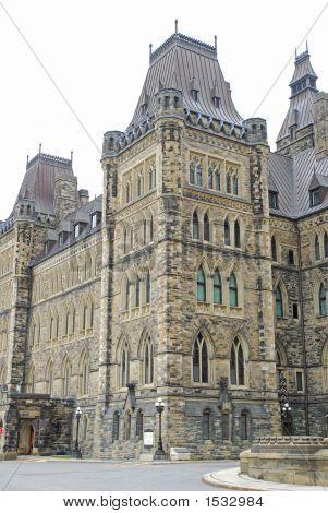 Ottawa 2478