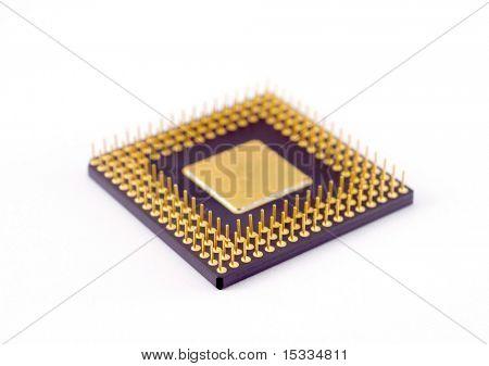 Processador (CPU)