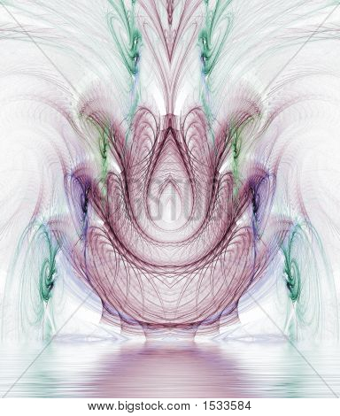 Eternity Flower