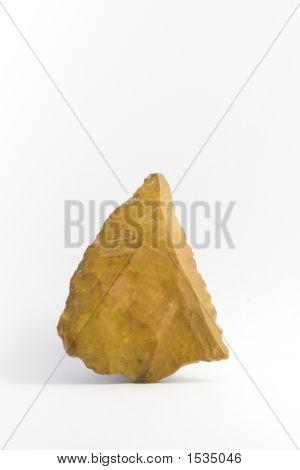 Prehistoric Tool