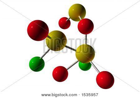 Molecule_2_Final_Bigstockphoto