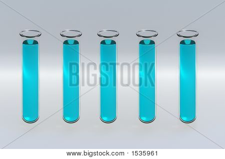 Testtube_2_Final_Bigstockphoto