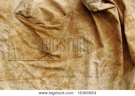 Vintage textile background